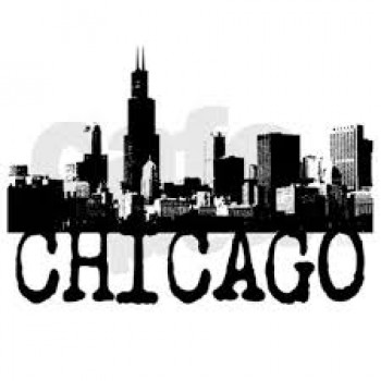 Chicago's Top Tables