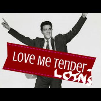 Love Me Tenderloins