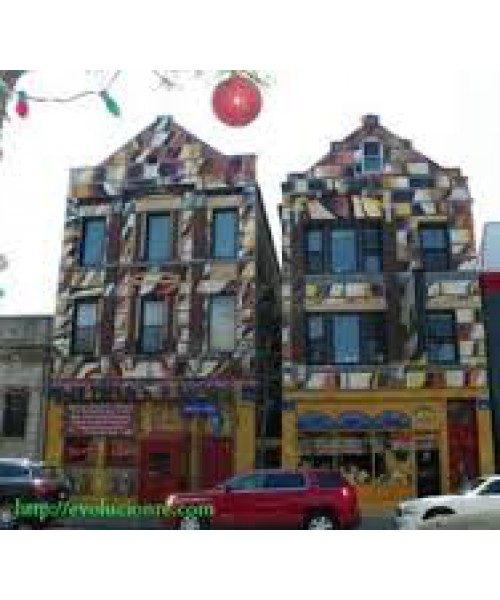 Best Of Chicagos Mexican Restaurants The Wooden Spoon