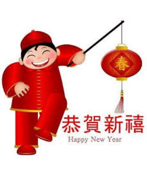Chinese new year the wooden spoon chinese new year zoom images m4hsunfo