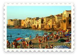 Italian Summer